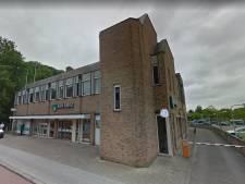 ABN Amro sluit vestiging in Zutphen: 'Mensen bankieren steeds meer online'