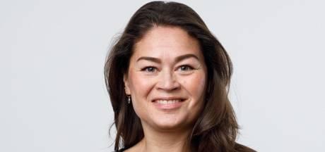 Wat maakt Vivian (46) de beste secretaresse van Nederland?