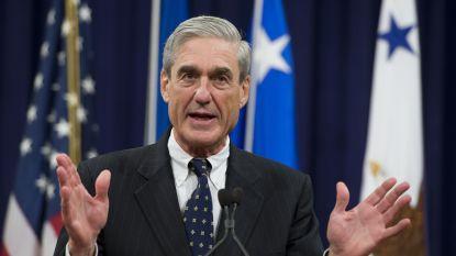 """""""Onderzoek van Mueller bijna afgerond"""""""