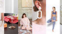 Deze 6 opkomende Belgische merken staan deze zomer in de kijker