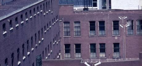Hoe met één spectaculaire actie 54 gevangenen werden bevrijd uit het Arnhemse Huis van Bewaring