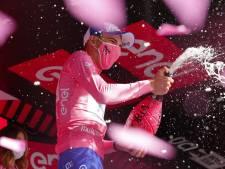 Hoe Attila de Hongaar een 'Roze Remco' voorkwam en de commentatoren van Eurosport fopte