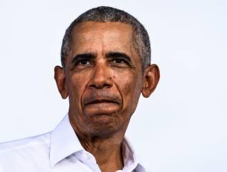 Langverwachte documentaire over Barack Obama is eindelijk gelanceerd