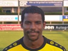 FC Eindhoven AV trekt Ritchie-Sam Anpong van UNA aan