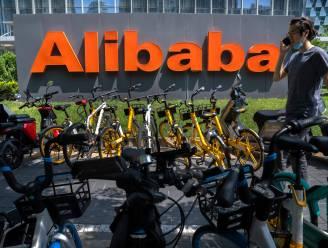 China dreigt webwinkels te sluiten die namaakgoederen verkopen