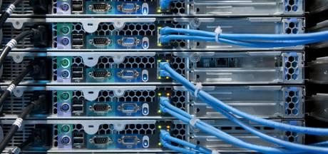'AIVD hackt internetfora'