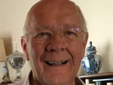 Jan (85) is een van de 87 mensen die ná de coronaprik overleed: 'Hij is nergens geweest verder'