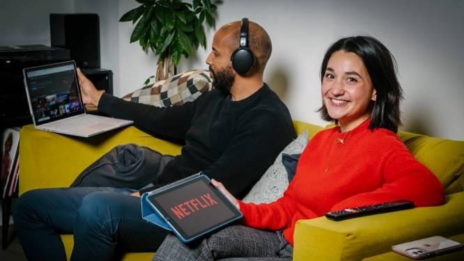 Televisiekijker raakt weg kwijt in oerwoud van films, series en docu's door vele streamingdiensten