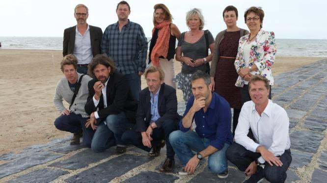 Filmfestival van Oostende van start met volle zalen