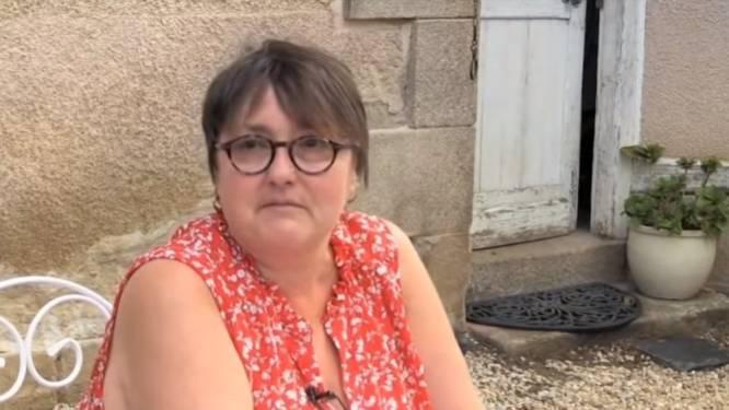 """Ex-huishoudster Nadège zit in zak en as na onthullingen van Martien over haar liefdesleven: """"Ik ben de Meilandjes zo beu als koude pap"""""""