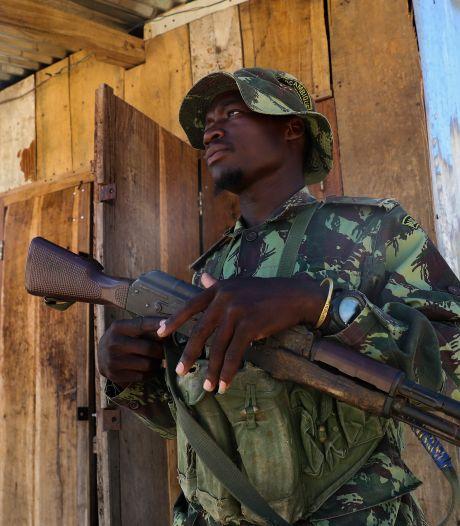 12 corps décapités découverts près d'un hôtel au Mozambique