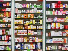 Des Belges se procurent des médicaments lourds via des sites hollandais