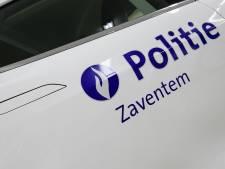 Des funérailles rassemblant 69 personnes interrompues par la police à Zaventem