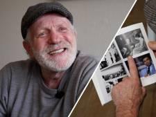 Bokslegende Rudi Lubbers (75) ontsnapte aan watersnoodramp in Vlissingen: 'Ons huis, onze spullen, alles was weggespoeld'
