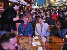 Groot-Brittannië opent, maar Italië blijft dicht: dit zijn de coronamaatregelen in de rest van Europa