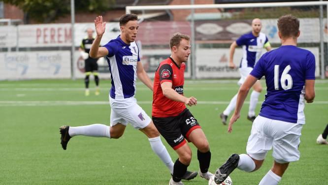 """Patro Eisden verliest tegen St.-Eloois-Winkel: """"Veel te slap aan de wedstrijd begonnen"""""""
