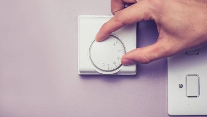 Un tarif social pour du chauffage durable