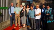 Huisartsenwachtpost Midden-Brabant opent in AZ Jan Portaels