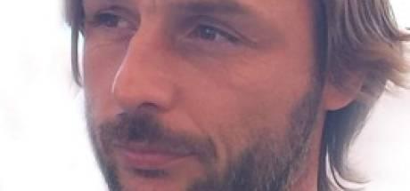 """Nico, 45 ans, tué dans un accident de la route sur la E40: """"Maxime a vu son père mourir à côté de lui"""""""