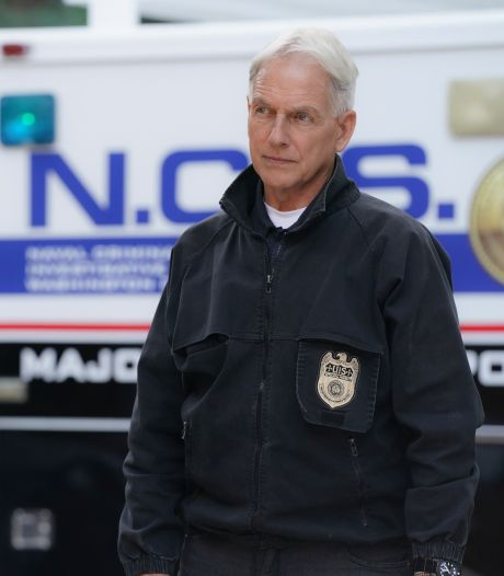 Mark Harmon quitte NCIS après 19 saisons