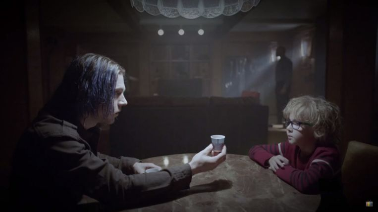 American Horror Story Beeld IMDB