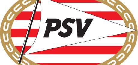 Vandaag 41 jaar geleden: PSV - Wageningen: 1-6