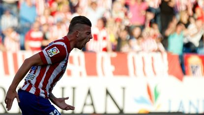 "Alderweireld over applaus Barça-fans: ""Supersportief"""