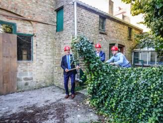 """Jonger dan 35 en een huis in Nieuwpoort gekocht? Stad beloont je met 10.000 euro: """"Willen af van imago dat hier alleen senioren wonen"""""""