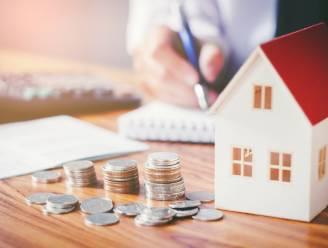 Wat is je woning waard? Deze 5 factoren bepalen de prijs van je huis of appartement