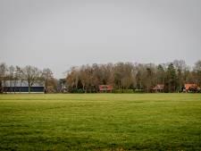 Bezwaarmakers zien af van juridische strijd tegen nieuwe bedrijfshal in buitengebied van Diepenheim