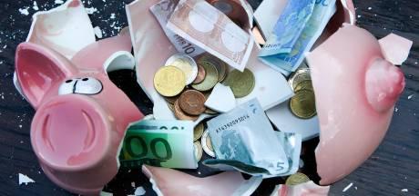 Montfoort onder toezicht geplaatst: gemeente moet financiën op orde krijgen