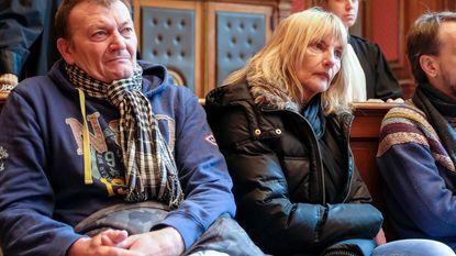 """Rechtbank speelt dossier kwijt, proces over dood Michaël (26) kan niet beginnen: """"Straks is hij dood voor vonnis valt"""""""