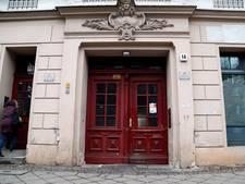 Omstreden moskeevereniging waar aanslagpleger kwam verboden in Berlijn