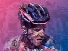 Sportfilmfestival begint met Italiaanse wielerfilm
