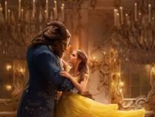 Deze Disneyfilms krijgen een live-action remake