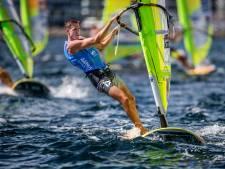 Nog een jaar tot de Spelen in Tokio, maar bij deze sporters brandt het vuur al
