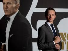 Martin (27) is idolaat van 007 en gaat in één week vier keer naar de nieuwe Bondfilm: 'Voldoet aan alle verwachtingen'