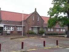Ministerie zoekt oplossing voor miljoenentekort beschermd wonen in West-Brabant