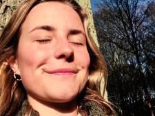 """Julie Van Espen, un an déjà: """"Steve nous faisait toujours croire que ses victimes l'avaient séduit"""""""
