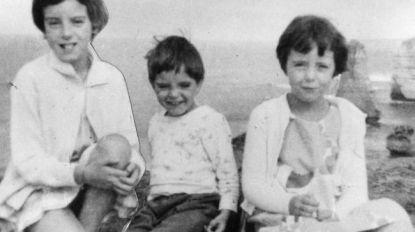 Deze 3 kinderen verdwenen 52 jaar geleden mysterieus. Maar nu is grote doorbraak op til