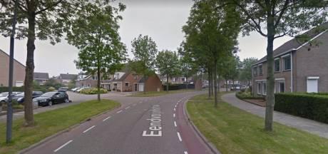 Herinrichting van straat in Heinkenszand van de baan, ondanks onderzoek van 10.000 euro onder inwoners