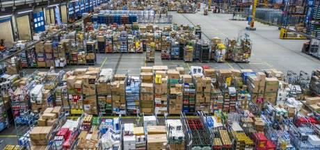 AH verkoopt tot 70 procent meer: 'Eerst moest groente en fruit schap weer in, nu de chips en het bier'