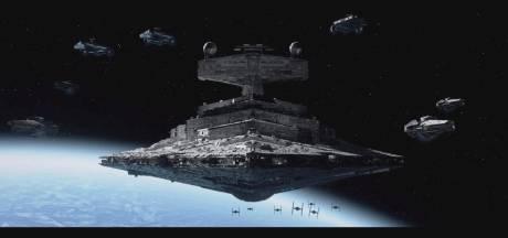 In Star Wars: Squadrons mag je jouw jeugddroom als ruimtepiloot beleven