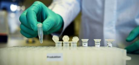 L'Espagne achète 50 millions de doses de vaccins supplémentaires