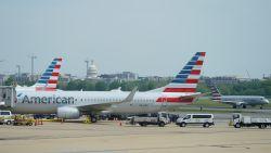 Duizenden kaderleden verliezen hun baan bij American Airlines