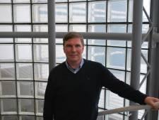 Directeur Scalabor: 'Onrust bij zoektocht naar banen is onvermijdelijk'