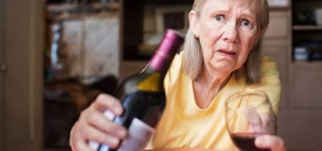 Is alcohol nou goed of slecht voor je hersenen?