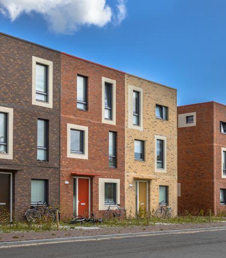 'Bouwers blijven slordig bij oplevering nieuwbouwwoning'