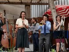 Van humoristisch dragoptreden naar moderne opera: dit is de openingsweek van nieuwe cultuurtempel TriArte