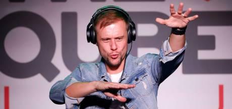 Armin van Buuren: Ik ben een pleaser, altijd geweest